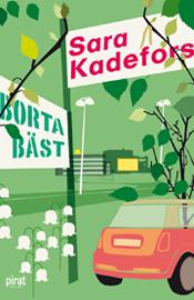 bortabast_inb_low